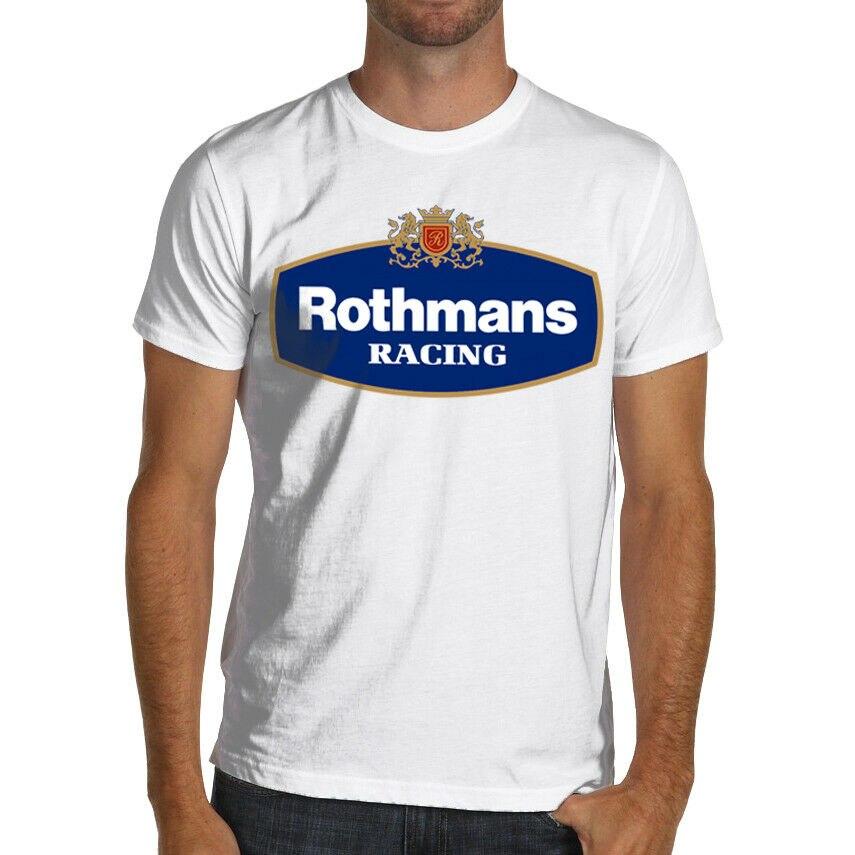 rothmans-racing-wrc-moto-imsa-soft-cotton-t-shirt-font-b-senna-b-font-supercar