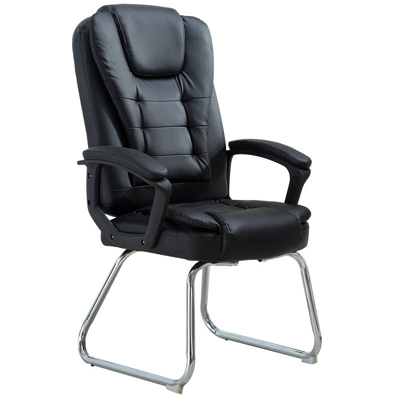 Free Eu Shipping Esports Household To Work Boss Silla Gamer Gaming Office Poltrona Chair With Footrest Wheel Ergonomics