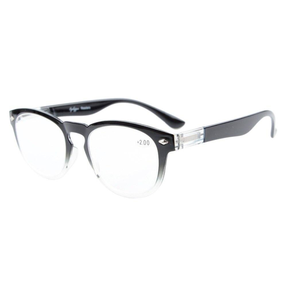 Emblem Eyewear/® Negro Flash Espejo Polarizados Llanta Cuernos Gafas De Sol