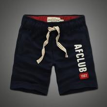 Мужские шорты Shorts men 100% cotton