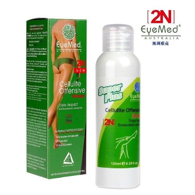 2n антицеллюлитный крем для похудения воды для контроля за состоянием потери веса продуктов крем продуктов для похудения , чтобы похудеть и сжигать жир