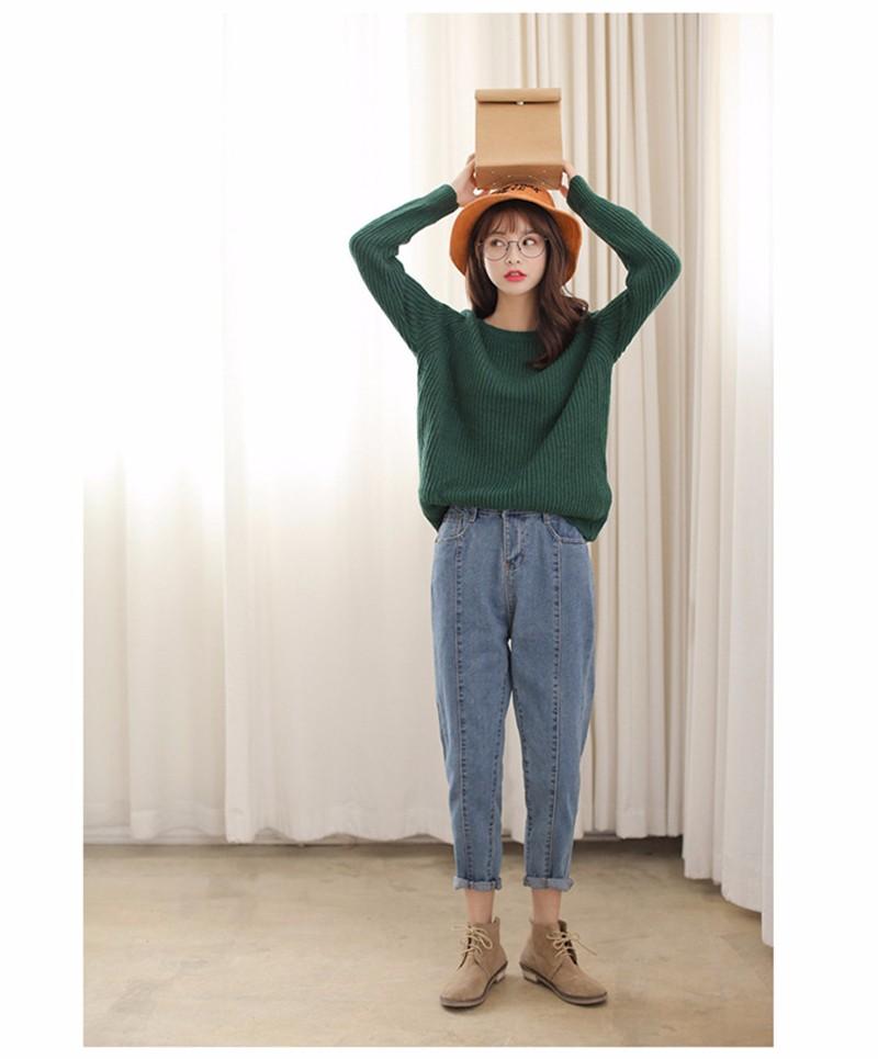 jeans women 04