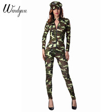 2f210914221 Buy military costume womens and get free shipping on AliExpress.com