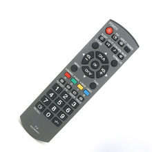 New Original N2QAHB000074 For Panasonic TV Theater System Te