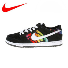 ae1b89cdf706 Nike Dunk SB Low Pro Iw Leisure Original New Arrival Authentic Men s  Skateboarding Shoes Sports Sneakers