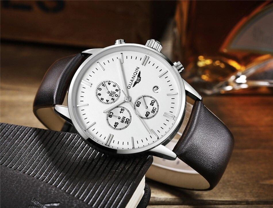 Часы купить кривой рог - Официальный сайт