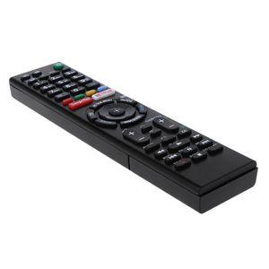 Image 3 - NEUE ORIGINAL FÜR SONY FERNBEDIENUNG RMF TX300U RMFTX300U FÜR 4K Hdr Ultra Hd TVS
