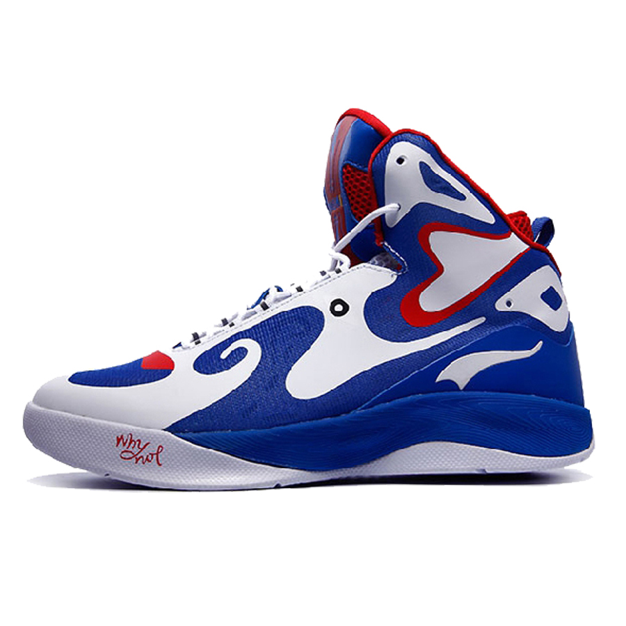 Popular Unique Basketball Shoes-Buy Cheap Unique Basketball Shoes ...