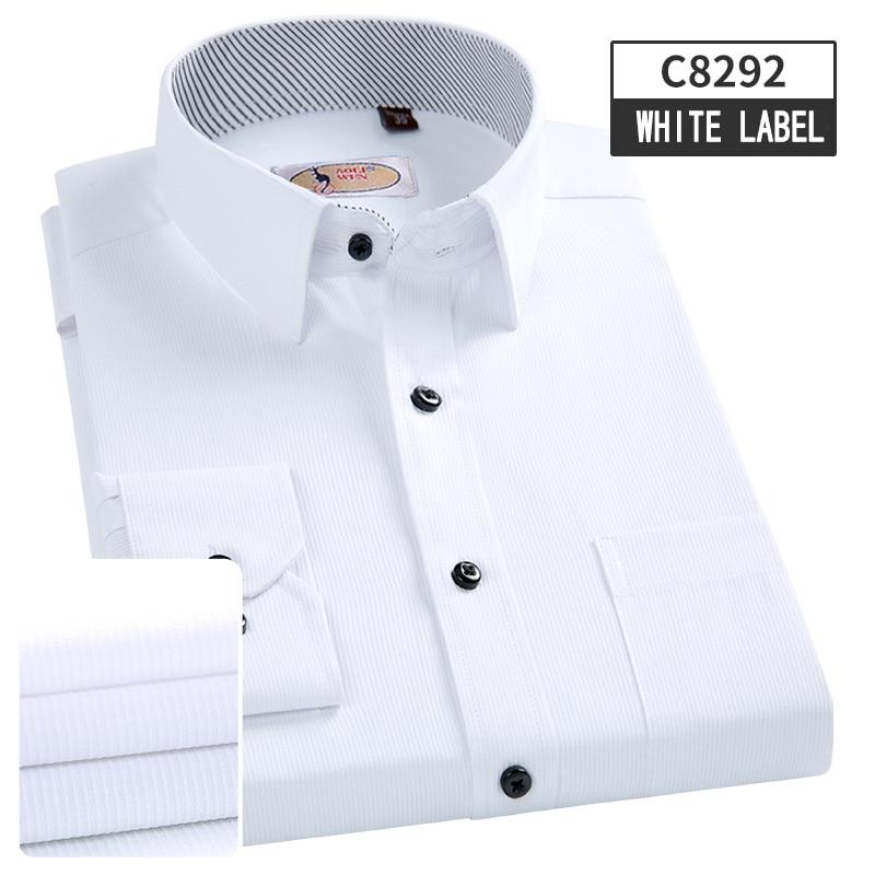 c8292