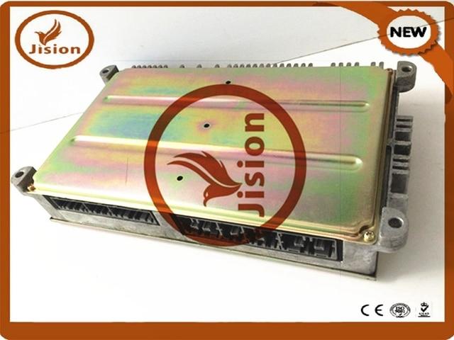 Jision Spare Parts KOBELCO SK200 6E SK210 6E YN22E00123F3