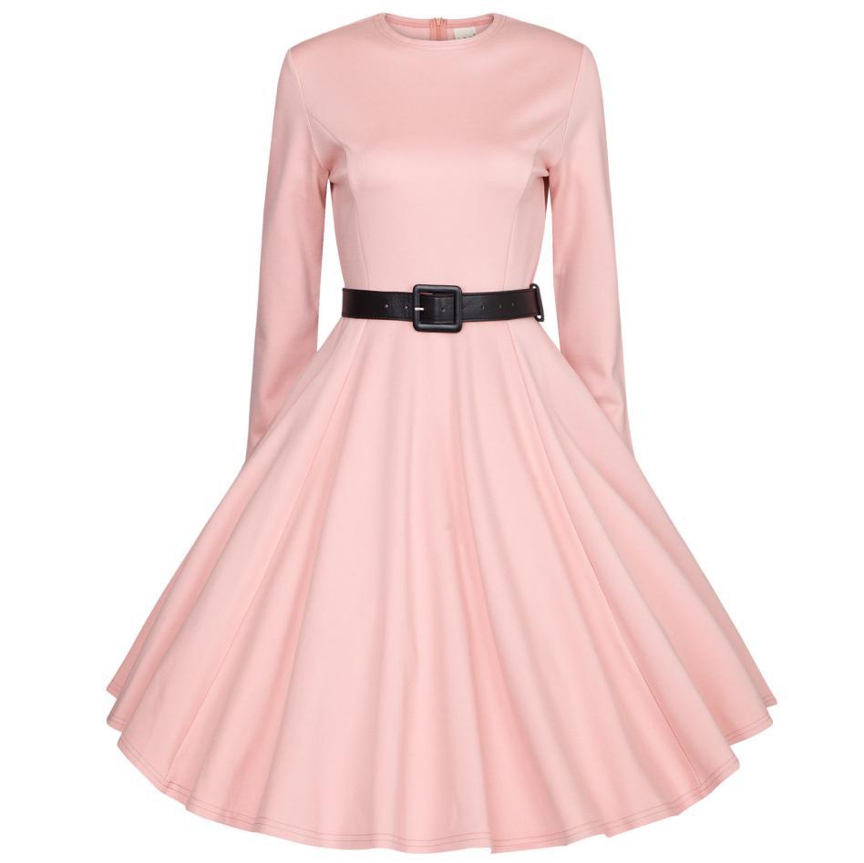 Perfecto Vestido De Arriba A La Fiesta De La Vendimia Colección de ...