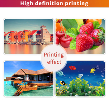 чернила Hp 950 951 | INKARENA совместимые чернильные картриджи для Hp 950 951 XL Officejet Pro 8100 8600 8610 8620 8630 8660 8615 8625 картридж для принтера