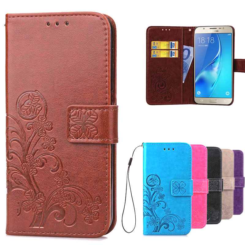 Price ### Online Purchase Luxury Retro Leather Wallet Flip Cover ...