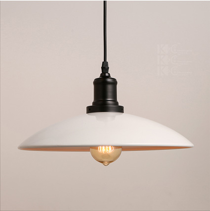 Loft Metal Pendant Lights For Dining Room Modern Nordic Contracted Vintage Pendant Lamp 1 Lamp Industrial Style Pendant Lighting metal pendant light nordic style pendant lights office furniture simple modern lighting contains bulb free shipping