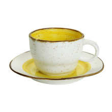 Porcelain Tea Cup Set Coffee Cups With Saucer Ceramic Tea Mugs Set, Espresso Coffee Cup Mugs Set