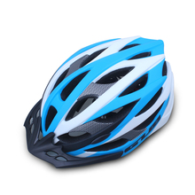 Super Large size helmet Unisex   MTB Bike Road Bicycle Cycling EPS+PC Integrally-Molded Safety Helmet