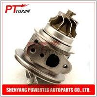 Turbolader / Turbine CT12 Turbo cartridge chra 17201 64050 turbos repair kits core for Toyota TOWN ACE 2CT 2.0L 1720164050