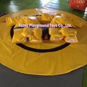 adult wrestling sumo suits costumes entertainment