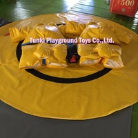 adult wrestling sumo suits costumes entertainment