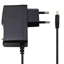 Buy omron ac adapter and get free shipping on AliExpress com