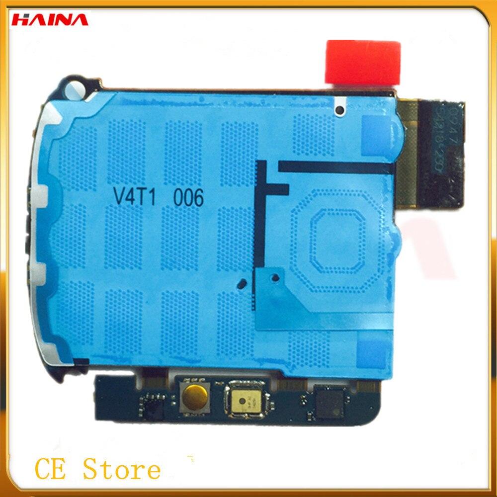 Usb + Cable Flexible Para Nokia 6700c Teclado Membrana Usb Puerto De Carga Conector Carga Dock Board Flex Cable Aliviar El Calor Y La Sed.
