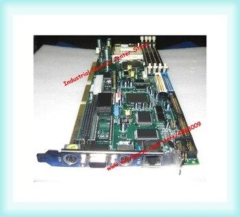 HS6036 VER: 1.0 Single Board Computer
