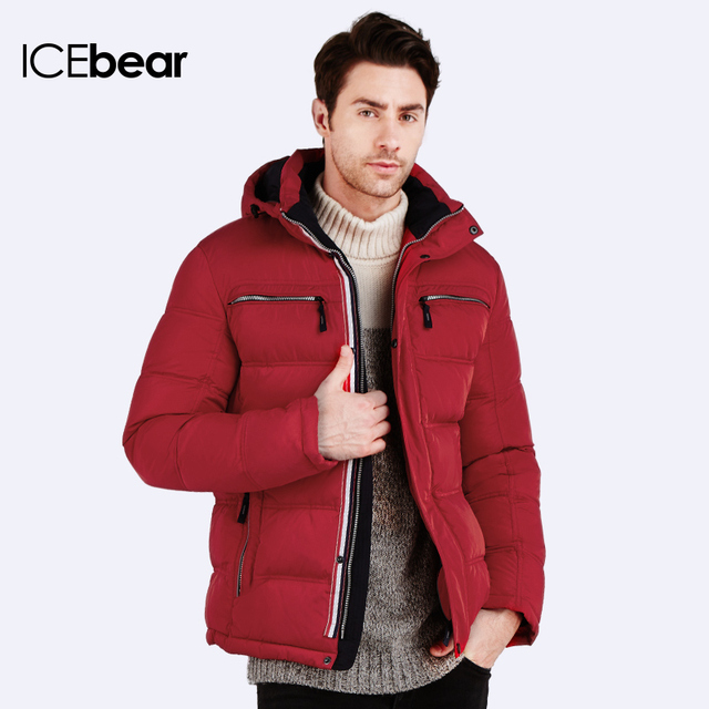 Dress stylishly for cold weather with a new young men's jacket. Whether braving a winter snowstorm or enjoying a brisk autumn afternoon, the right jacket can insulate you from the chill the in air.