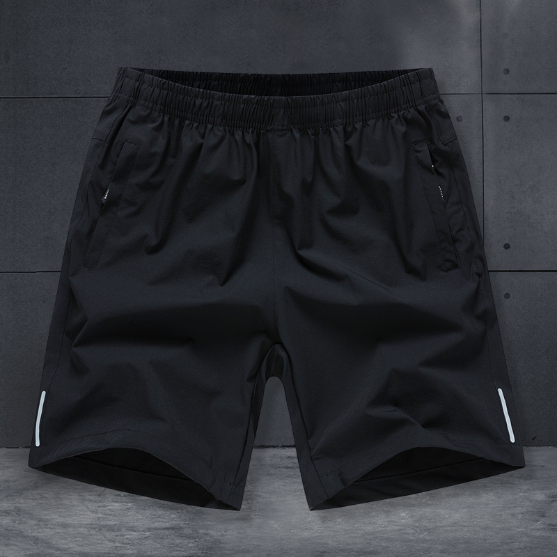 Men Clothing Board shorts Military Shorts Men Jogger Short Pants Baech Breathable Shorts Male Free Shipping Marque Homme AQ03