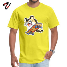 Cool Space Tiger T Shirt Special Summer/Fall Pablo Escobar Sleeve O Neck TShirt All Rasta Mens cosie Tops & Tees Drop Shipping