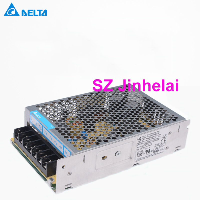 DELTA PMT-24V100W1AA  Authentic original Switching power supply  4.5A 108W smartfit 3.0 activity tracker