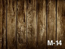 150x200cm Vintage New Style Wood Backgrounds For Photo Studio 1.5x2m Digital Cloth Backdrops fond de studio de photographie