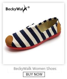 HTB1rerWB8mWBuNkSndVq6AsApXan Women Flat Sandals Beach Jelly Shoes Woman Summer Bowtie Outdoor Slippers Slip On Sandalias Women Shoes Big Size 35-40 WSH2336
