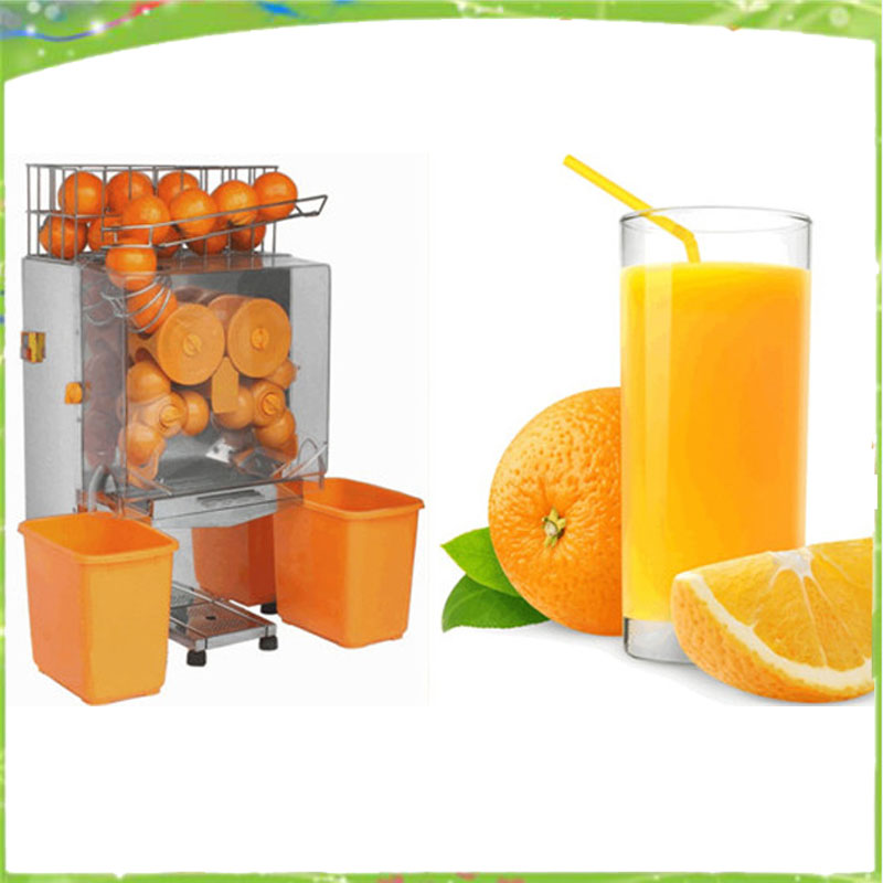 Электрическая соковыжималка для апельсинов 110 220 В кафе|orange juicer machine|juicer machineorange