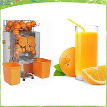 Электрическая соковыжималка для апельсинов 110 220 В кафе