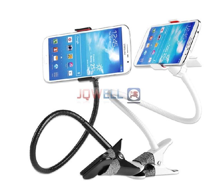 Universal Mobile Phone Holder Bed Desktop Mobile Stand Flexible