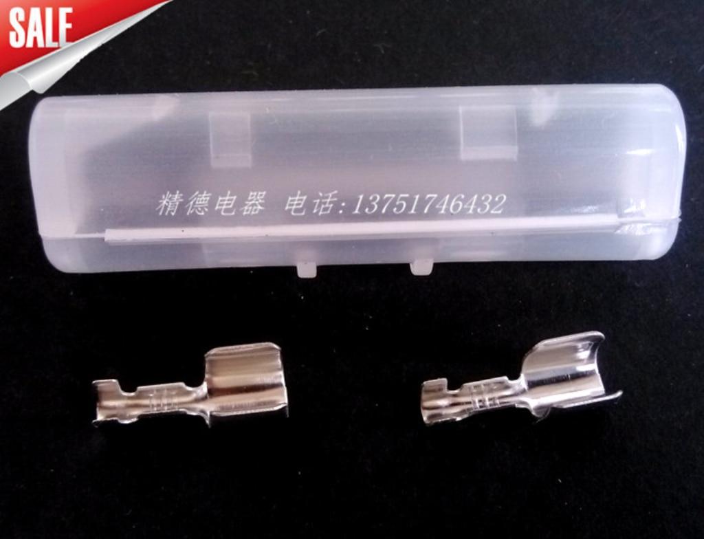 6x30 plastic fuse cartridge fuse small box of peanut shell fuse plastic fuse boxes for automotive [ 1024 x 784 Pixel ]