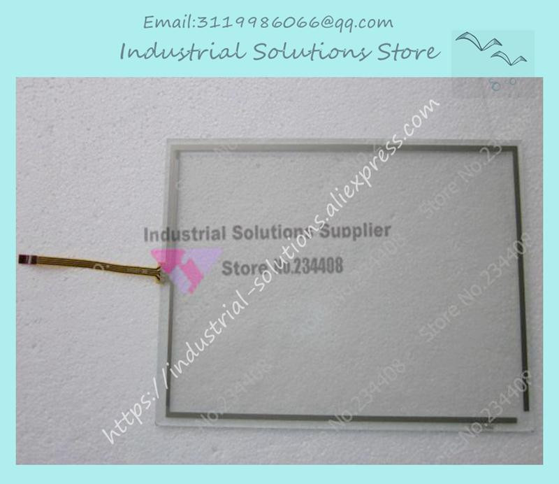 MT508SV4CN touch Screen glass panel NEWMT508SV4CN touch Screen glass panel NEW