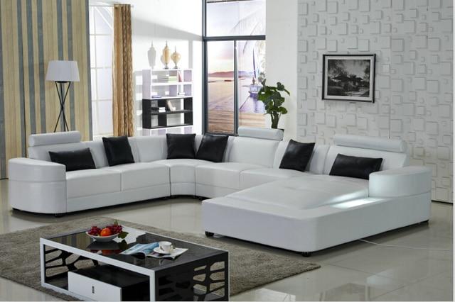 Sitzgruppen Wohnzimmer, sitzgruppe wohnzimmer. best sofa sitzgruppe moderne ecke sofas und, Design ideen