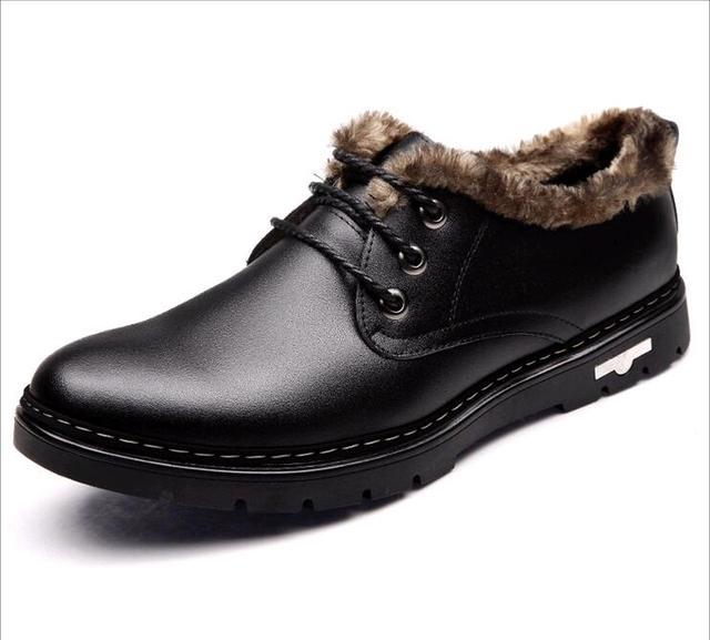 6f210eb4c Zapatos-casuales-2015-de-los-hombres-de-invierno-zapatos -casuales-elegantes-modelos-de-la-moda-realmente.jpg 640x640.jpg