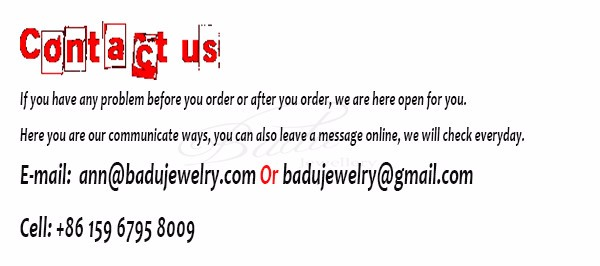 05 contact us