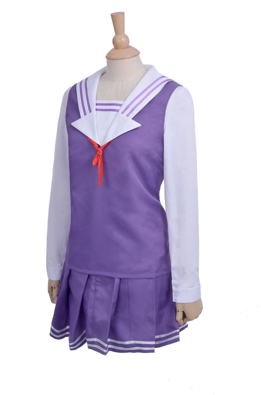 How to Raise a Boring Girlfriend Eriri Spencer Sawamura cosplay halloween costumes