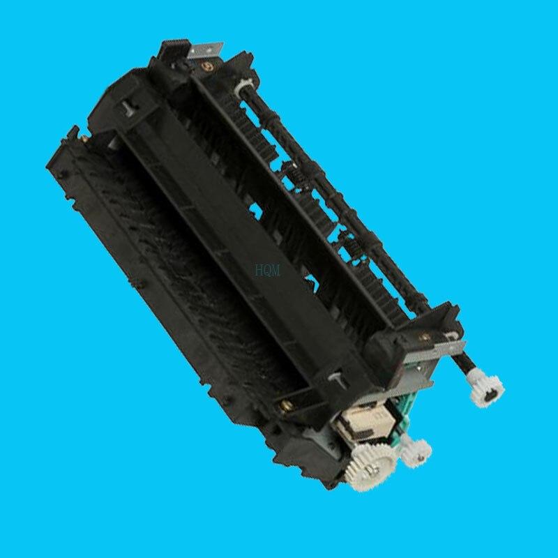 RG9-1493-060 RG9-1493-000 RG9-1493 Fuser Unit for HP LaserJet 1000 1200 3300 3310 3320 1300 1200SE 3300MFP 3320MFP 3320N 3320MFP