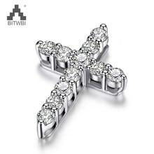Popular Custom Diamond Pendant-Buy Cheap Custom Diamond