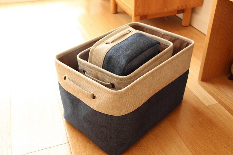 яящик хранение белья с доставкой в Россию