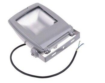 SMFL-1-19,IP65 led outdoor garden light,high Lumens ,10W led floodlight