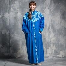 Long Men Raincoat Poncho Women Waterproof Cover Rain Coat Motorcycle Cape Gear Rainwear Masculino Adult 50KO161