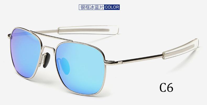 2017 Fashion SunGlasses Sunglasses 19