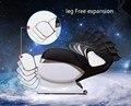 Cadeira de Massagem 3D Manipulador/alta qualidade painéis laterais respirável PU córtex ABS anti-Pressão/equipamentos de saúde Da Família/tb180906/05