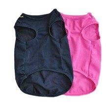 Casual-dog-vest-clothes