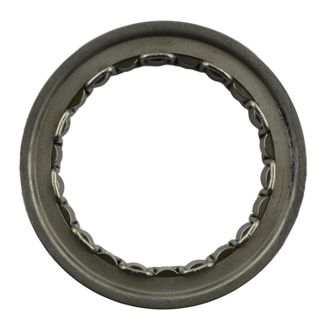 US $51 29 10% OFF|1PC Motorcycle ATV Parts for Polaris Outlaw 500 2006 2007  One Way Starter Clutch Bearing Overrunning Clutch Spraq Beads-in Engines